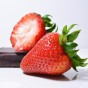 vegan hydration foods strawberries