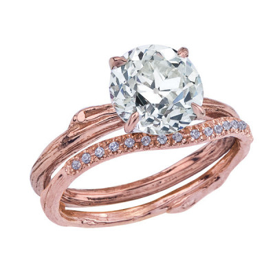 How to Select Conflict-Free Engagement Rings - and Our Picks!