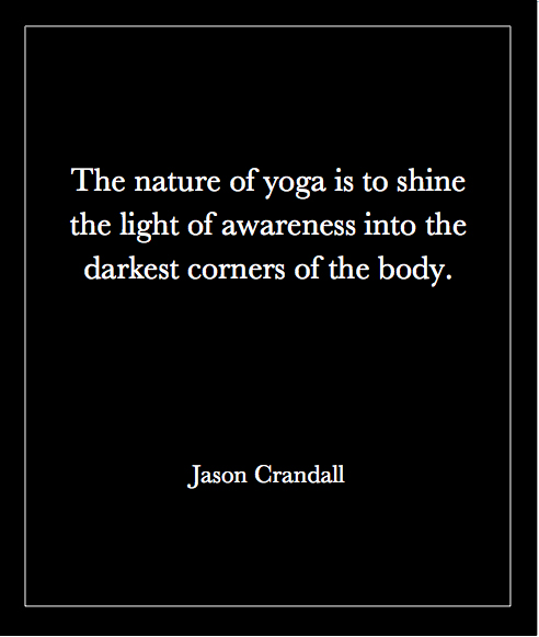 peaceful practice 10 inspirational yoga quotes peaceful