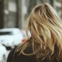 Here's How to Banish Itchy, Dry Scalp This Fall and Winter