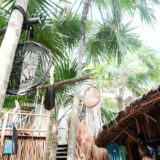 How to Be an Eco-Friendly Traveler in Tulum, Mexico