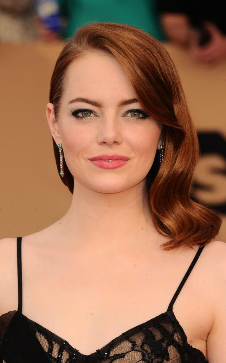 The Workout Emma Stone Did To Get A Dancer S Body For La La Land Peaceful Dumpling