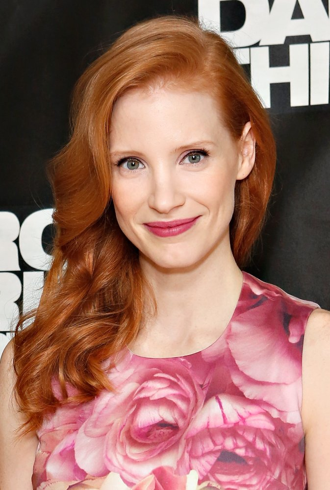 jessica-chastain-vegan-red-carpet