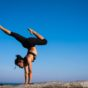 "Perfect ""Yoga Body"" Doesn't Exist. How to Avoid Comparing Yourself"