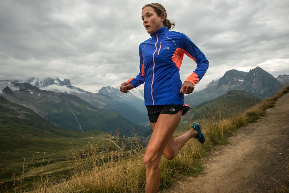 rory bosio ultra runner