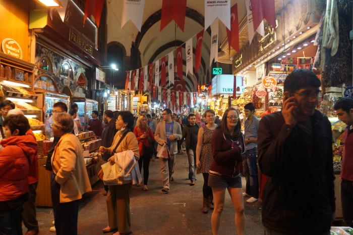 night_market_istanbul