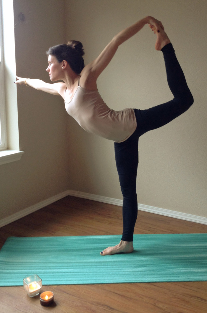 Image Placeholder Title moreover Sound Therapy likewise Chloe Bruce also Yoga Dancers Pose Modification Balance Flexibility X in addition Manna. on yoga flexibility