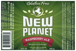 New_Planet_Raspberry_Ale