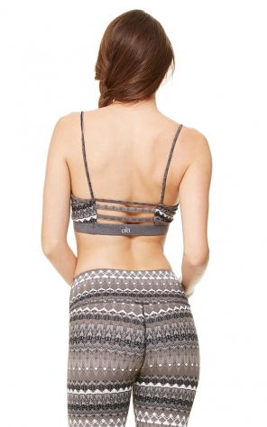 Prettiest Yoga Tops and Bras