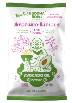 buddha_bowl_avocado