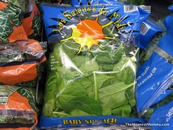 bagged_spinach