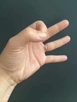 Gunyan Mudra - 3 Mudras for Calm, Clarity and Acceptance