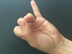 heart mudra - 3 Mudras for Calm, Clarity and Acceptance