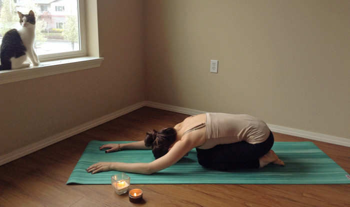 Tips for Immediate Anxiety Relief