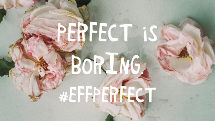 7 Beauty Positive Messages That Reject Narrow Definitions of Beauty
