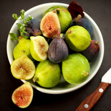 figs_plated