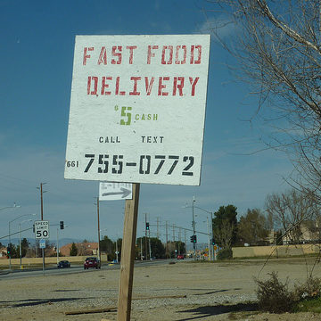 food_delivery_sign