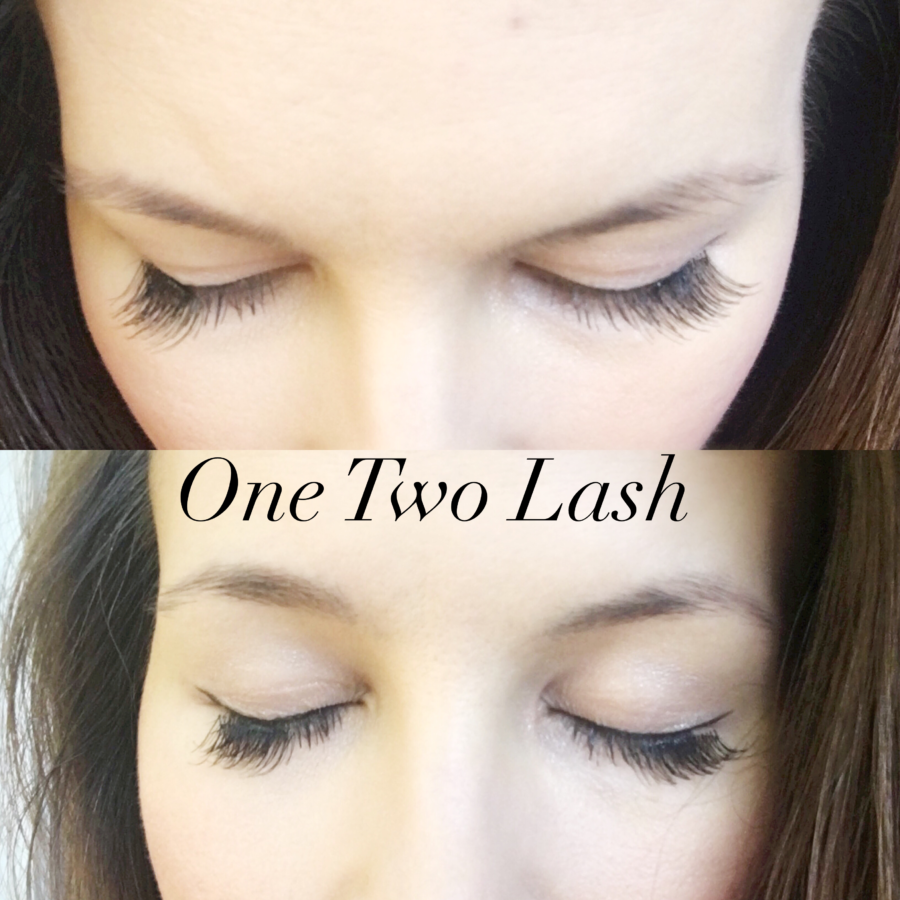 37c113a0f3f ... Read This Before Shelling Out for Those Magnetic False Lashes