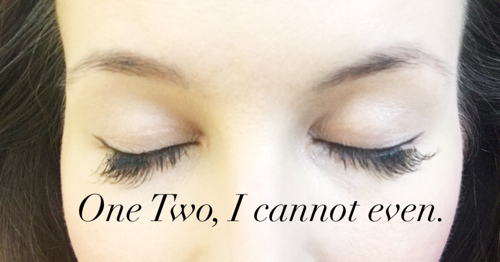 827e53ebb09 Read This Before Shelling Out for Those Magnetic False Lashes ...