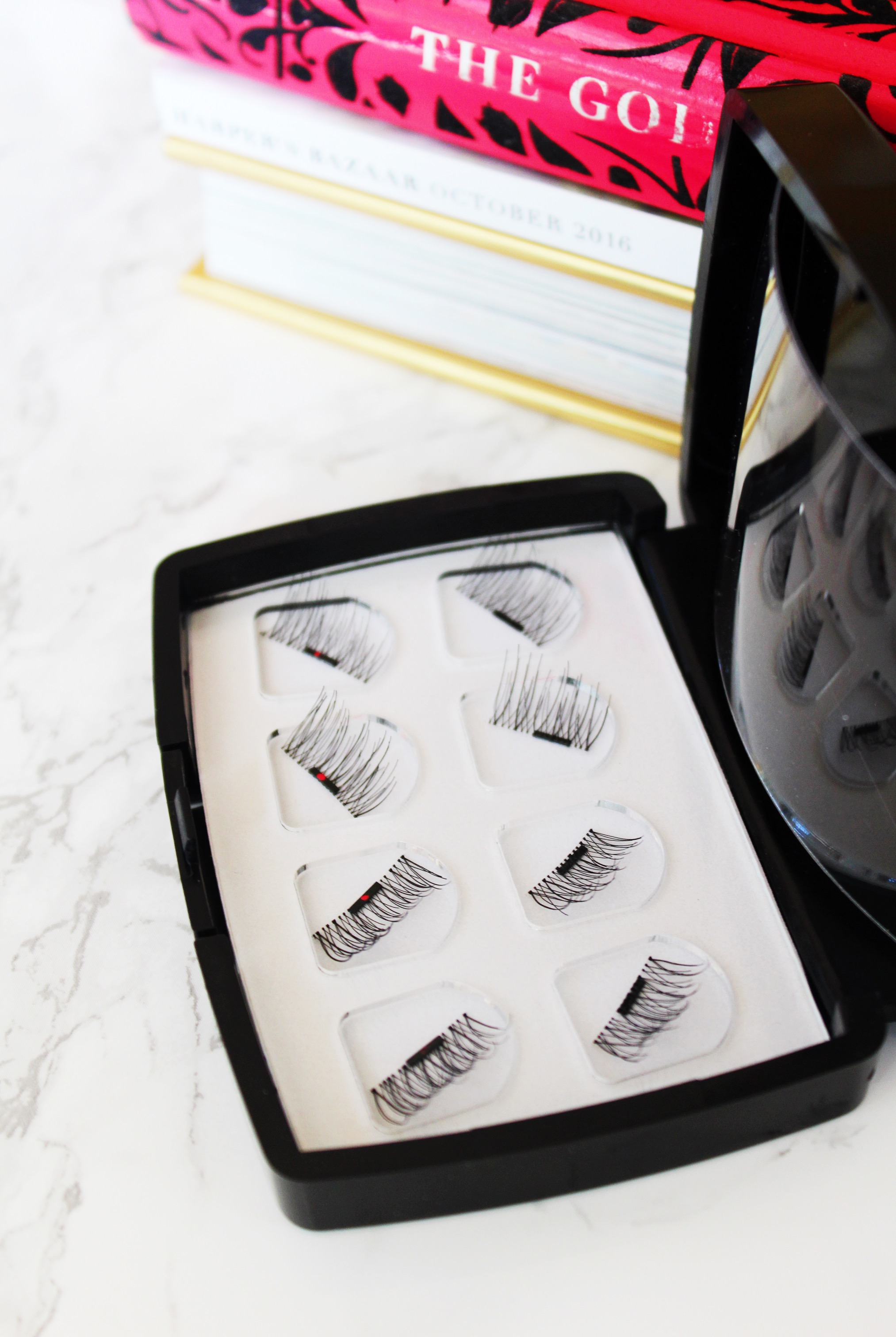 640c76cbfe0 Read This Before Shelling Out for Those Magnetic False Lashes ...