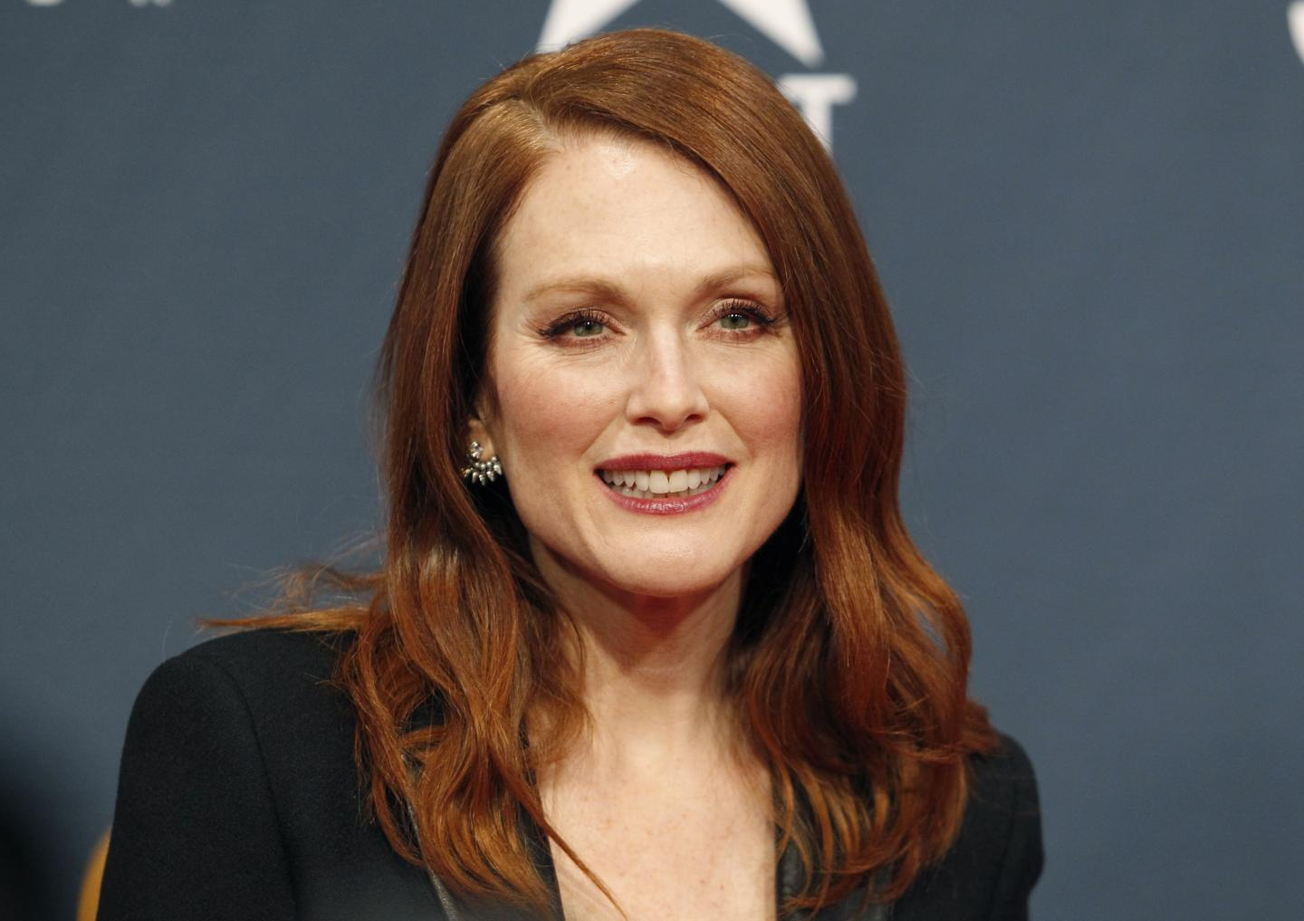 Tips From Celebrity Estheticians Including Julianne Moore's Facialist!
