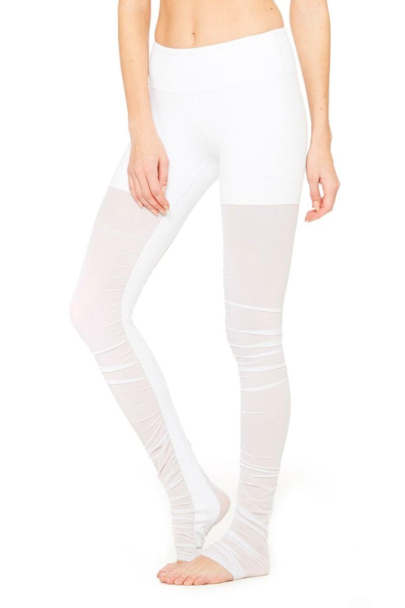 alo-yoga-mesh-goddess-leggings