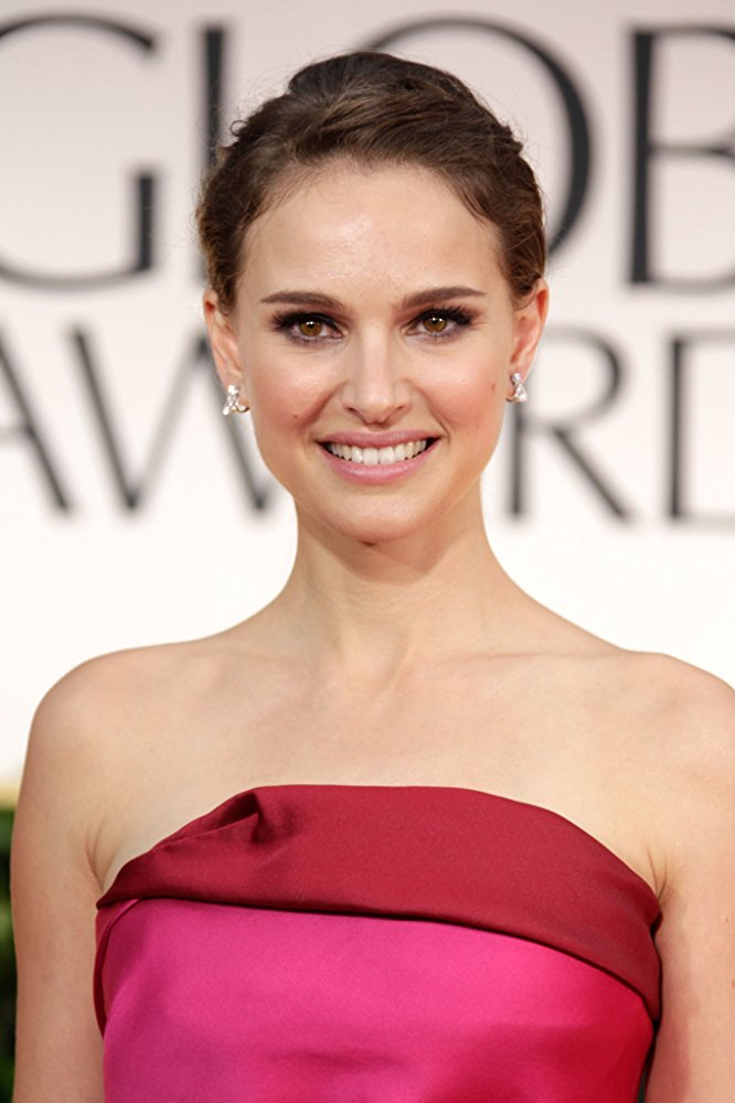 Why Natalie Portman's Mom Routine Gives Me Hope As I Prepare To Have A Baby