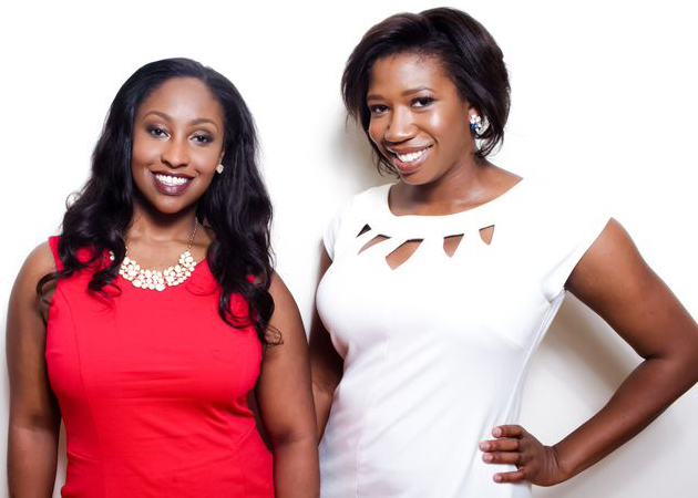 These Women Of Color Are Shattering Glass Ceilings One Vegan Business At A Time