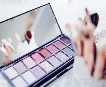 Save Your $$$ & Get Glam With These 5 Cruelty-Free Drugstore Makeup Brands