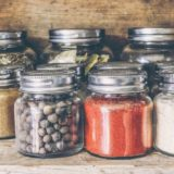 food-pantry-spices
