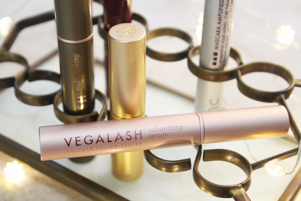 I Tried The Vegan Lash Serum That's All Over Instagram. Here's What Happened