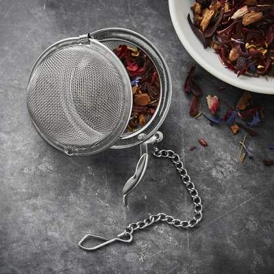 5 Insanely Good Loose Leaf Teas To Give You Life When You're Running On Fumes