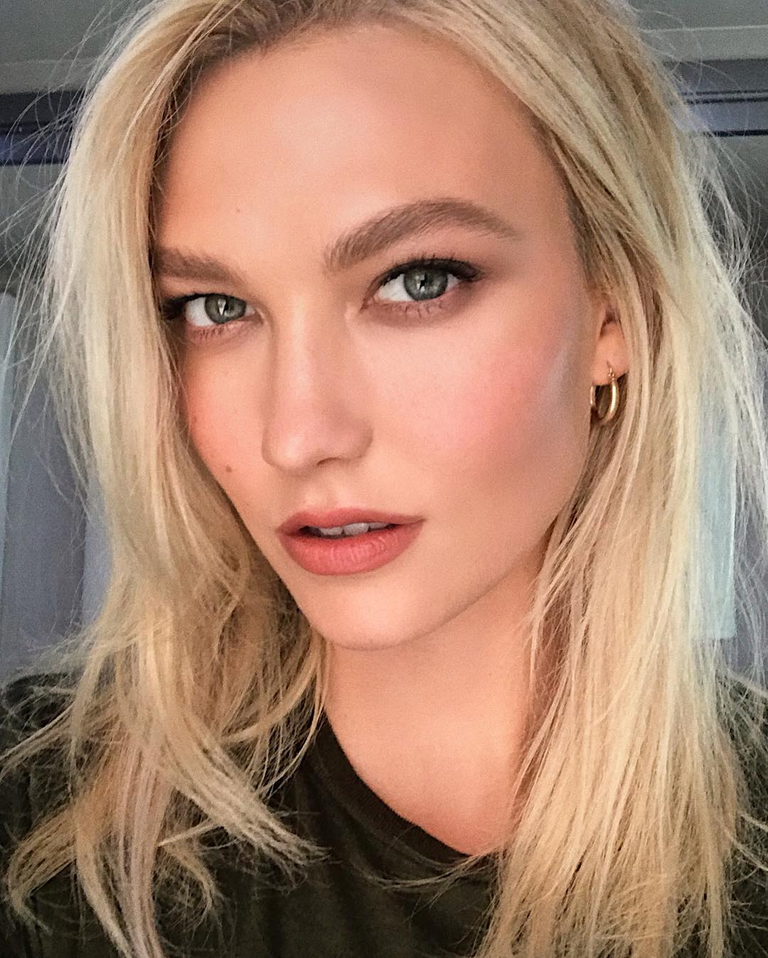 Karlie Kloss's Facialist Shares Her Best Skincare Advice