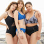 Body Positive Swimwear That's Eco-Friendly