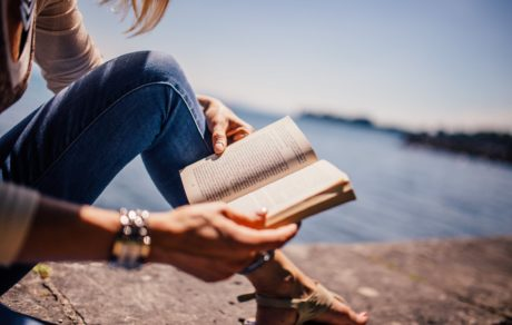These Historical Fiction Heroines Are Sure To Inspire Your Modern-Day Feminism