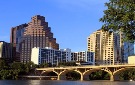 What A Water Crisis In Austin, TX Made Me Realize About Mindful Consumption