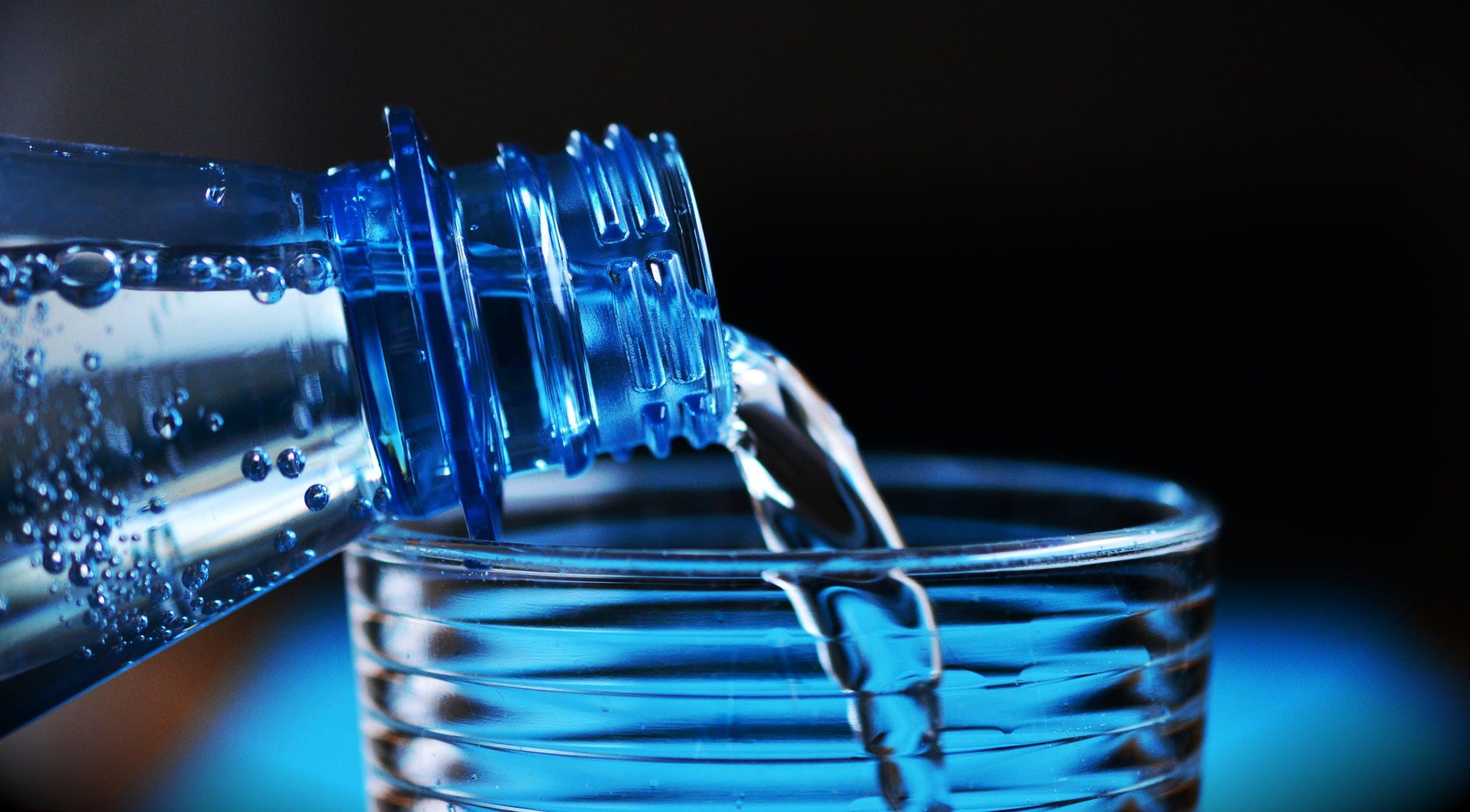 bottled-water-environmental-impact
