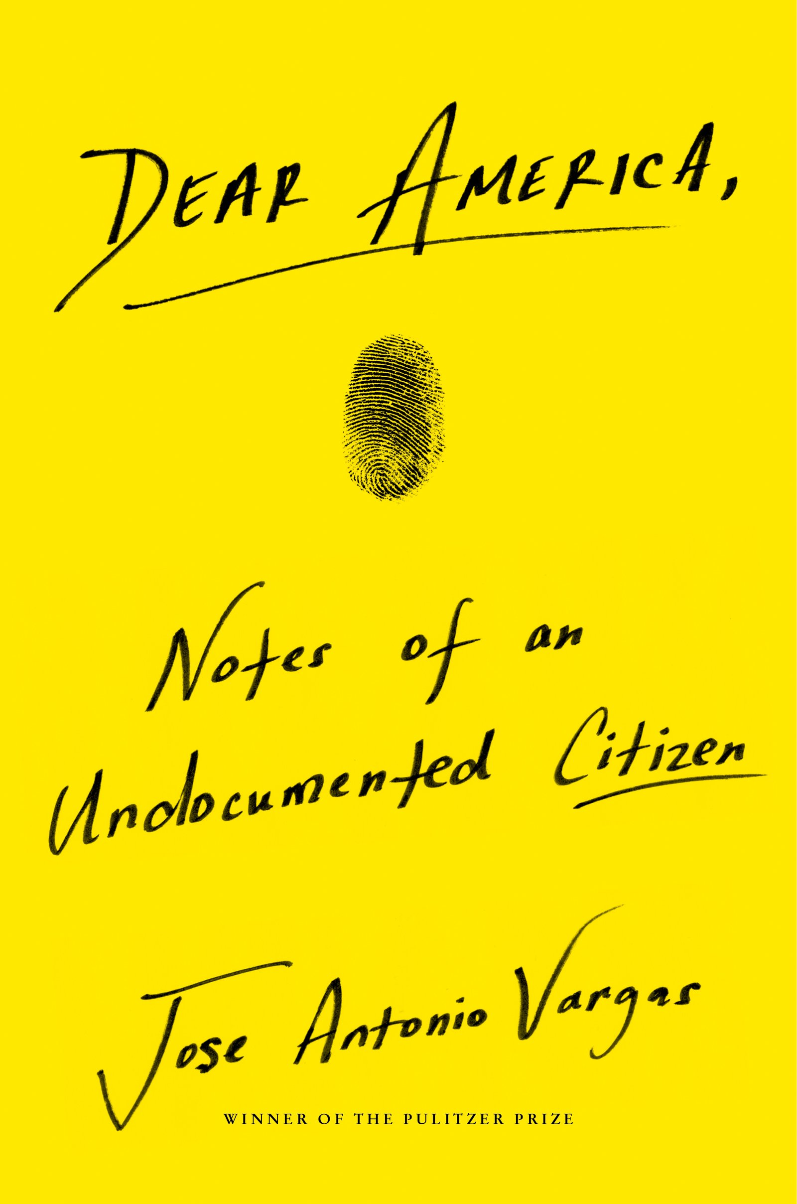 Dear_America-Notes_of_an_Undocumented_Citizen-Jose_Antonio_Vargas