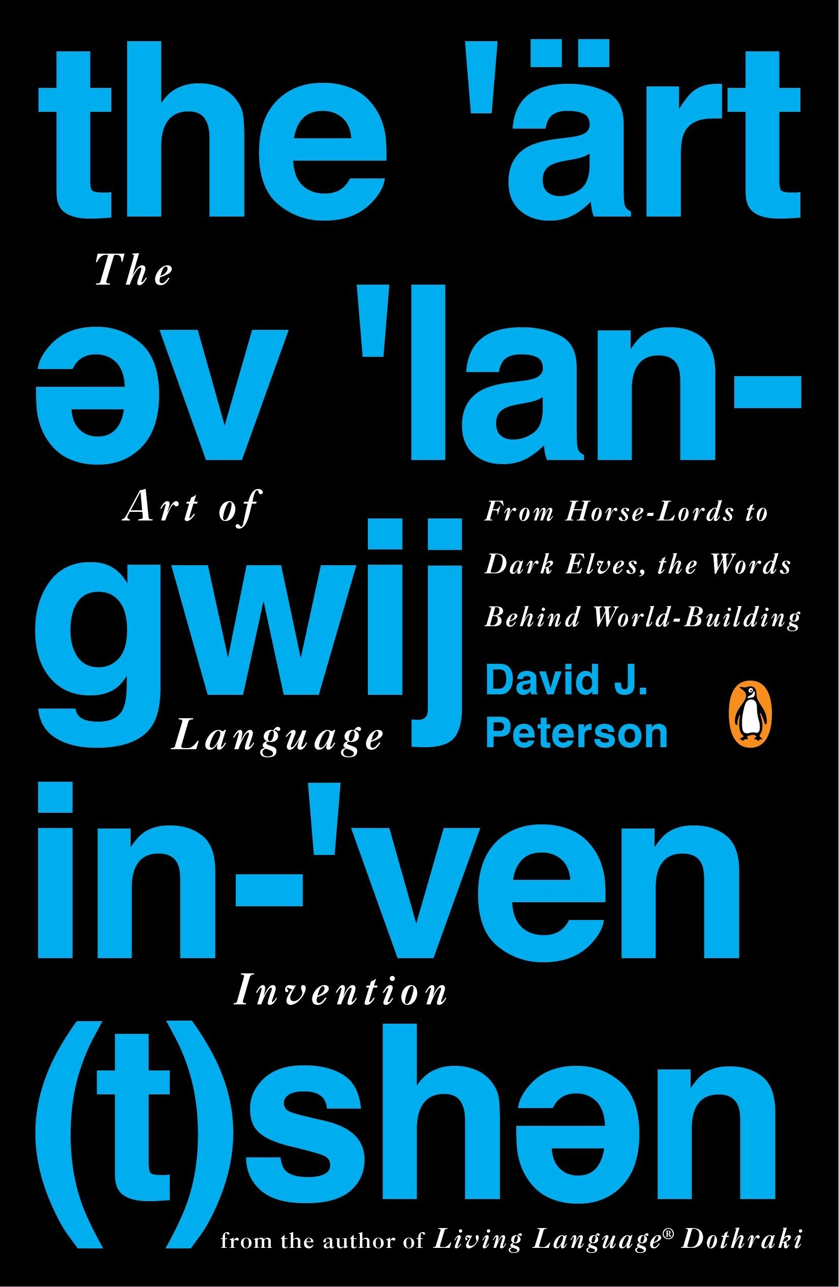 The_Art_of_Language_Invention-David_Peterson