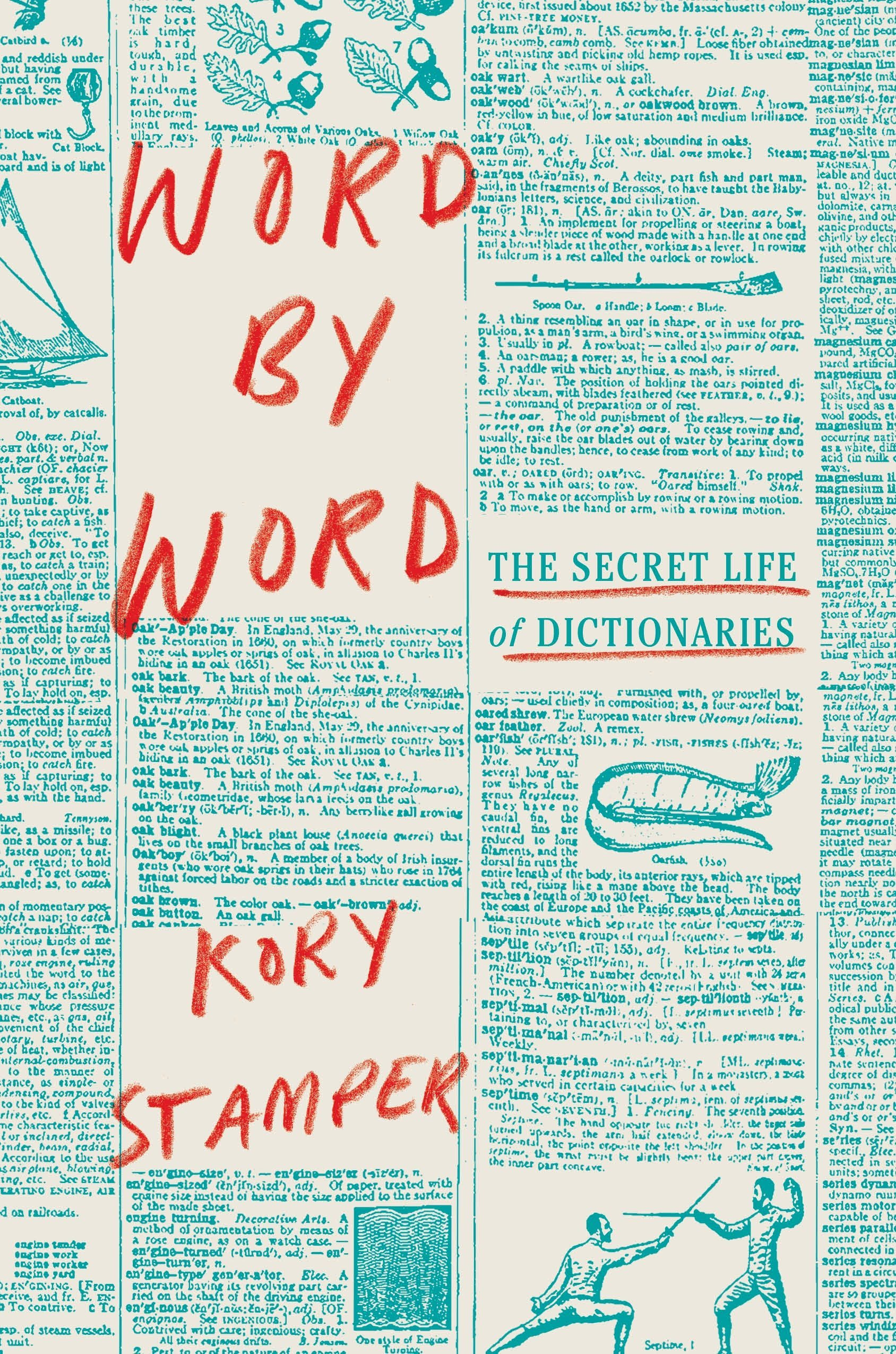word_by_word-Kory_stamper