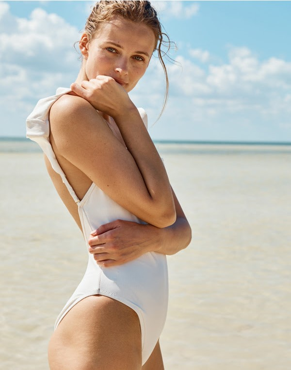 Madewell_swimwear-ethical_swimwear-fight_fast_fashion-on_the_beach