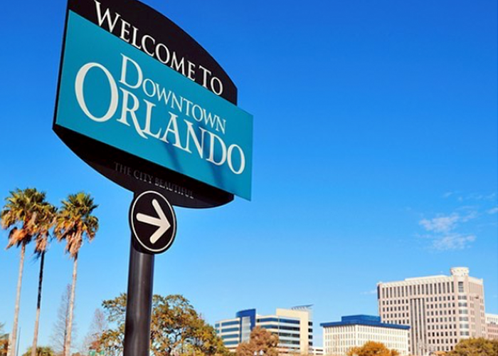 welcome-to-orlando-sign