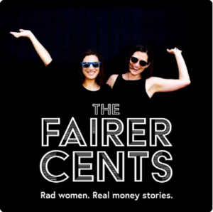the fairer cents
