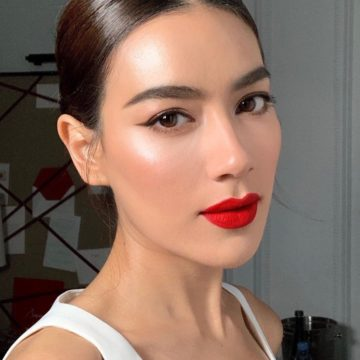 These Gorgeous Makeup Tricks Will Beat Mid-Winter Beauty Blahs