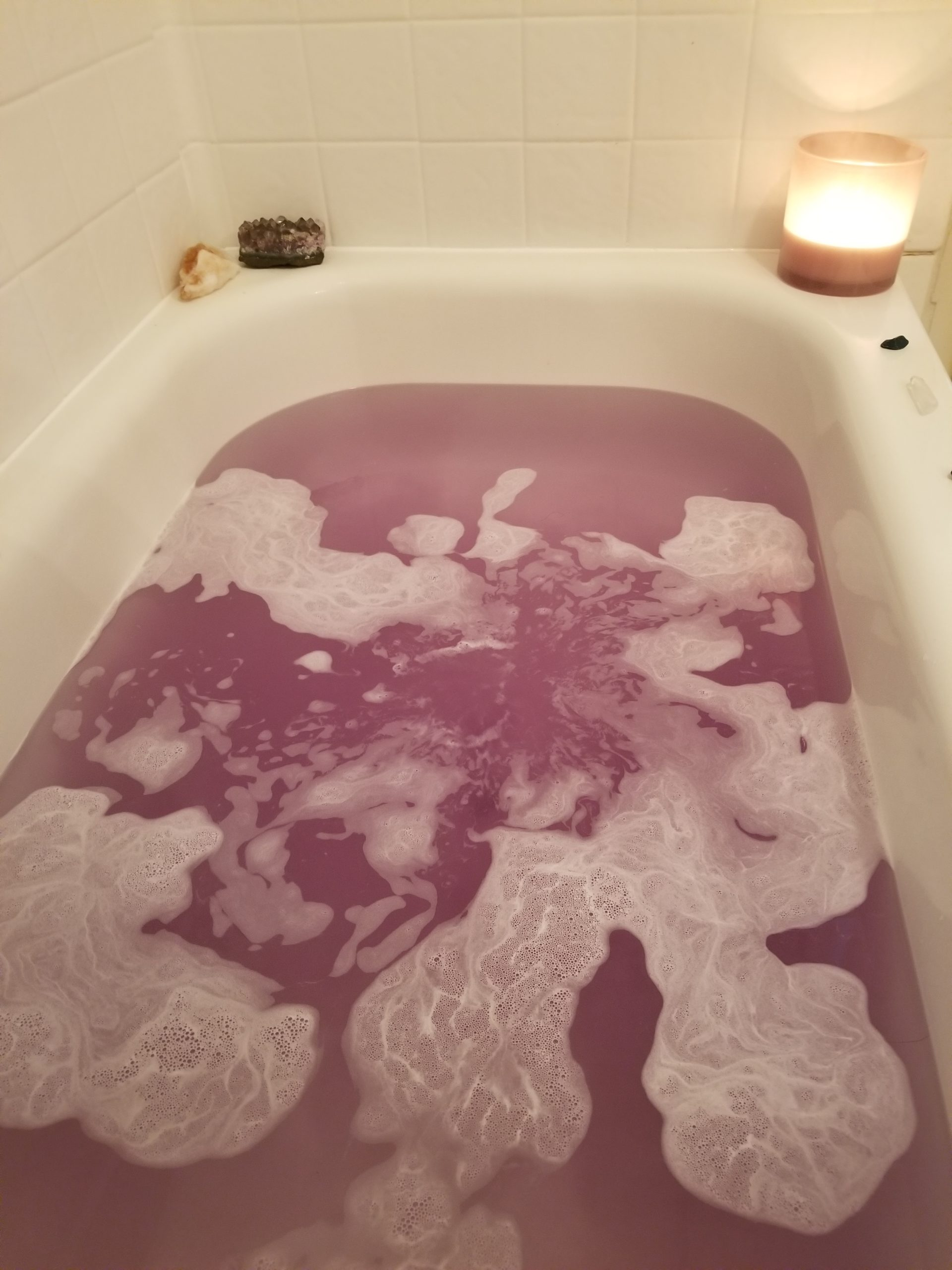 Bath_magic