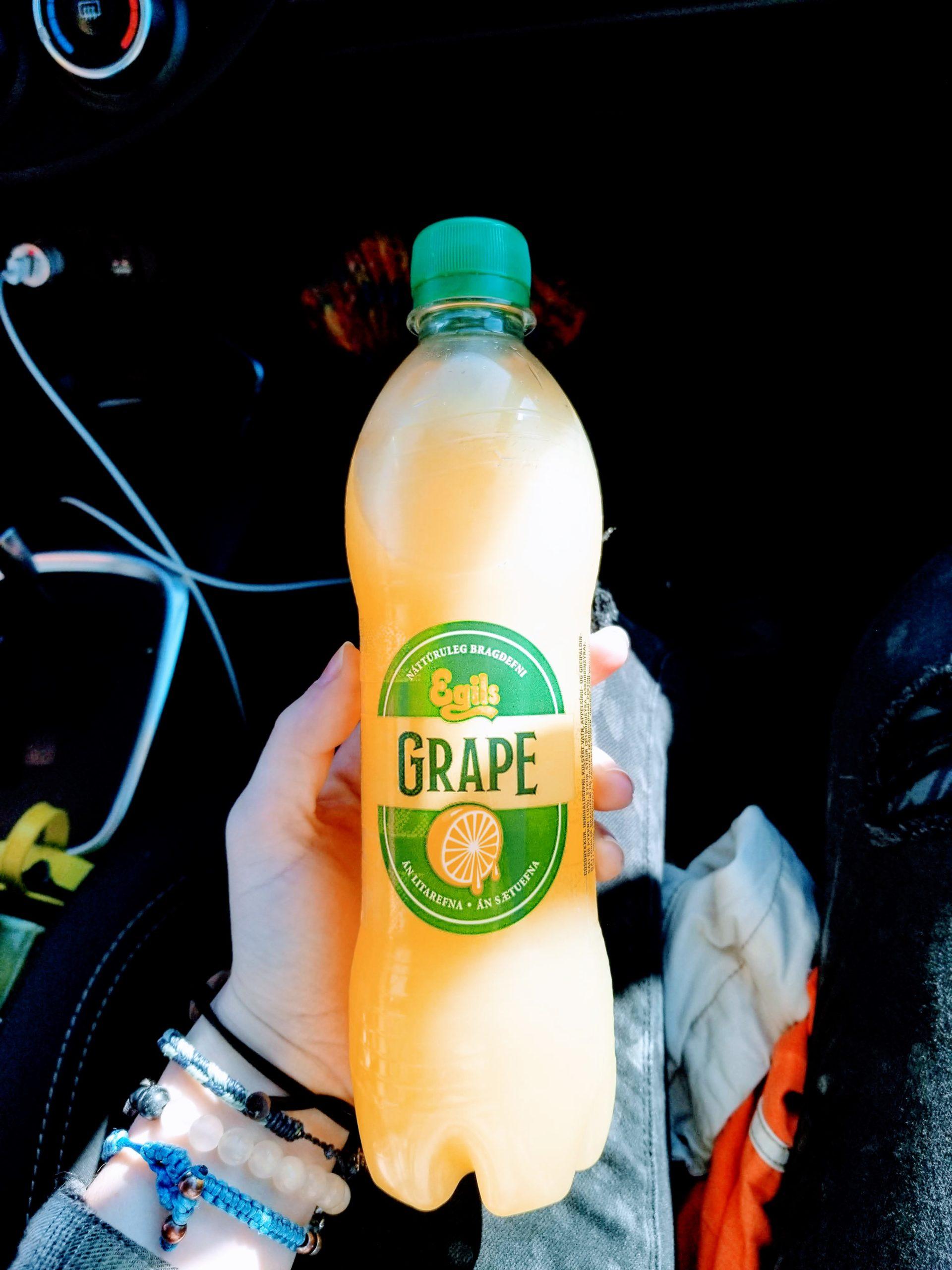 Grapefruit_Soda